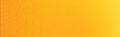 W&N artist akvarellfärg tub 5 ml - 319 Indian yellow