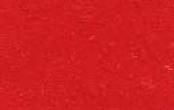 Pigment Sennelier 1kg Cadmium red light hue