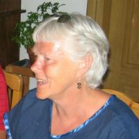 Gisela Jansson