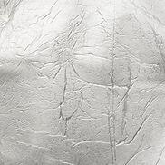 Bladmetall Silver - 25 ark 16 x16 cm