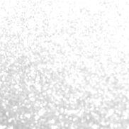 Glitter Art of Veda 14 ml - Iridescent vit