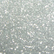 Glitter Art of Veda 14 ml - Silver