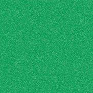Sprayfärg Ghiant Hobby 150 ml - Glitter Green  922